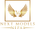 Next Models Nepal