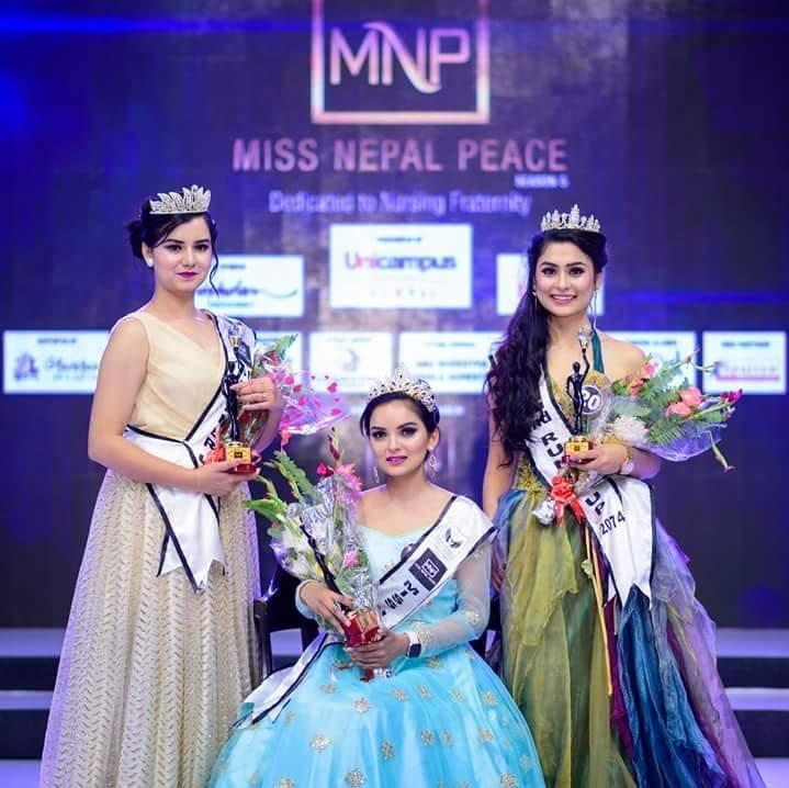 miss-peace-nepal
