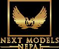 nextmodelsnepal-logo